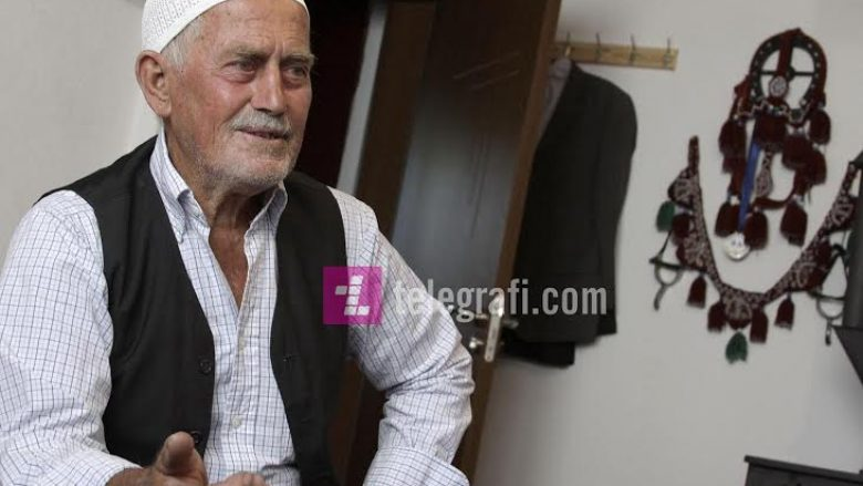 Viktimat e gjenocidit rus, që gjetën shpëtim edhe në Kosovë: Çerkezët, populli i bukur sykaltër (Foto)