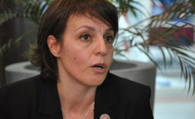 Donika Gërvalla paralajmëron vrasësit e Jusuf e Bardhosh Gërvallës: Lëmshi po zgjidhet