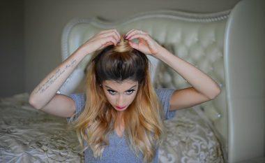 ELIMINONI TELASHET: Po ju sjellin 26 truke gjeniale për flokë! Për frizurë perfekt ekzistojnë truqe të ndryshme (video)
