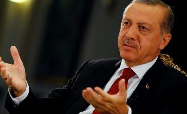 A janë këto dëshmi se Erdogan e inskenoi vet tentim-puçin?