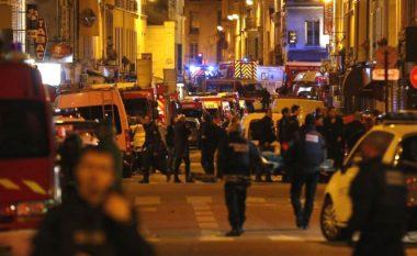 Austria i dorëzon Francës dy bashkëpunëtorë të dyshuar të sulmeve të Parisit