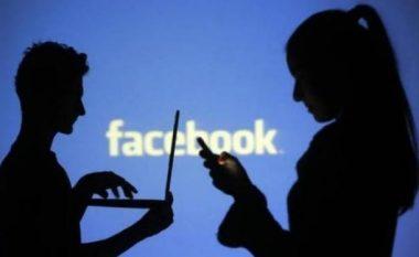 Hakeri: Linçet private të dërguara në Facebook mund t'i shohin të gjithë