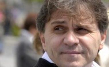 Mihajlovski i drejtohet MPM: Gaboni që përjashtoni gazetarë