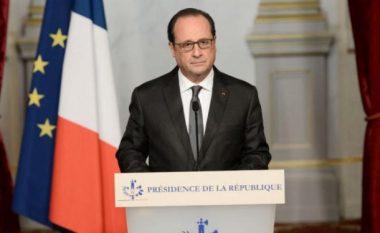 Hollande: Autorët e pengmarrjes së kishës, ishin terroristë të ISIS-it