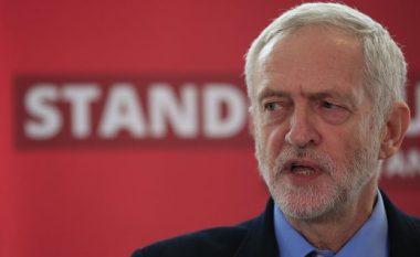 Laburistëve u shtohen 60.000 anëtarë të rinj – duan largimin e Jeremy Corbyn
