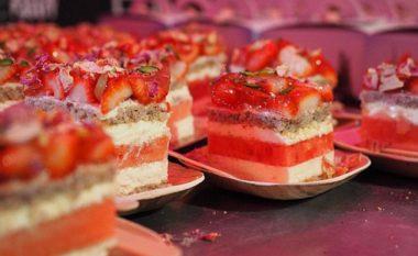 Këto janë disa nga ushqimet më të pëlqyera në Instagram (Foto)