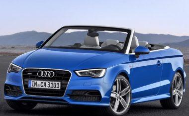 Këto janë modelet që Volkswagen dhe Audi do t'i heqë nga prodhimi (Foto)