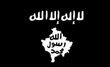 Ja detajet nga MPB për ushtarët e ISIS-it nga Maqedonia të arrestuar në Turqi