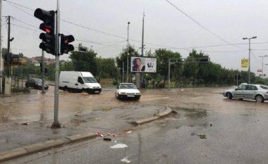 Kumanova nën ujë, qytetarët kërkojnë përgjegjësi