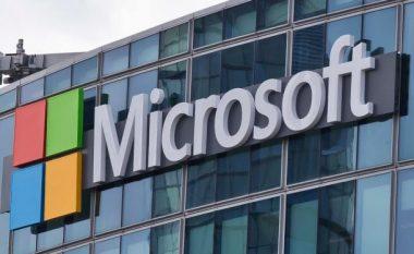 Microsoft Windows 10 tani në 400 milionë pajisje