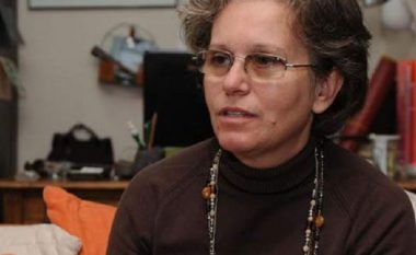 Shfaqen vërejtjet e para nga qytetarët për Listën e KSHZ-së, profesoresha Najçevska shpallet se nuk ekziston (Foto)