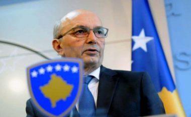 Ia huq kryeministri, thotë se qe 17 vjet Kosova e ka shpall pavarësinë