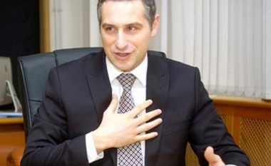 Todorov: Shumica e votuesve që do të shlyhen janë shqiptarë (Video)