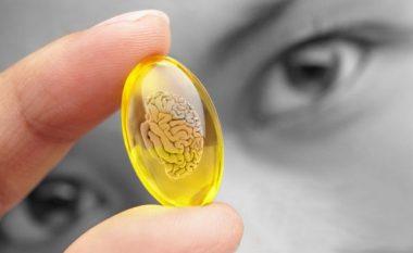 Modafinili: Ilaçi i parë i konfirmuar që ju bën më të mençur