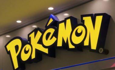 Pokemon Go – aplikacioni më i shkarkuar ndonjëherë