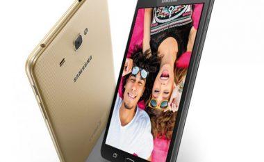 Lista e telefonave të Samsung që do të pajisen me Android Nougat!