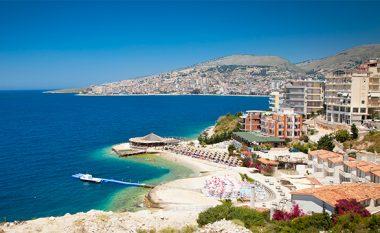 Turizmi në Shqipëri, ende patriotik: Numri më i madh i turistëve, nga Kosova (Video)