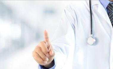 Injorimi i këshillave të doktorit mund të jetë gjë e rrezikshme, thotë një ekspert