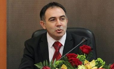 Stojkovski: Nuk ka kushte për mbajtjen e një seance të jashtëzakonshme të Senatit të Universitetit