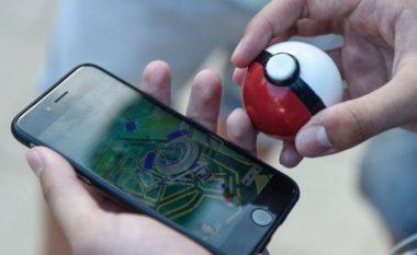 Të rinjtë kinezë me mënyra unike për të fituar në lojën 'Pokemon Go' (Video)