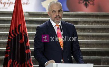 Rama: Shqiptarët janë fitimtarë e serbët janë humbës (Video)