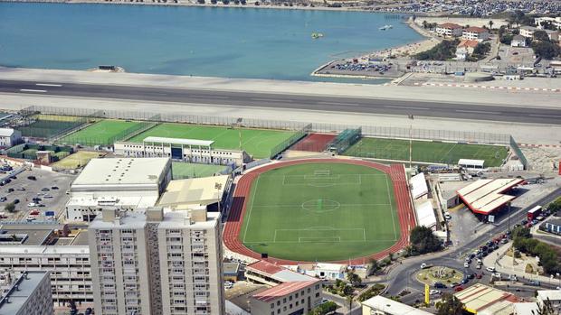 Victoria-Stadium1