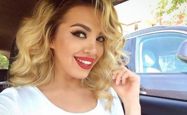 Kush është Yllka Rexha? Prishtinasja e ndjekur në masë të madhe në Instagram (Foto)