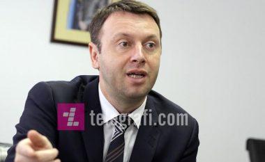 Ministria e Punës ka ekzekutuar gabimisht 1.4 milionë euro pagesa për pensione