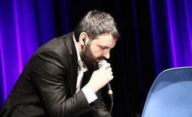 Ja si është dukur më parë Adem Ramadani, para se të këndonte ilahi (Foto)