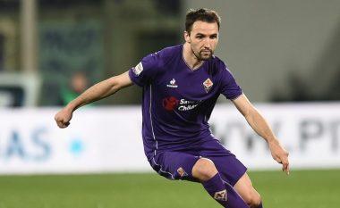 Badelj përplaset me klubin për kalimin në Milan