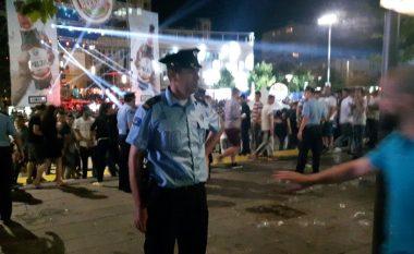 """50 të lënduar në """"Beer Fest"""", s'dihet kush gjuajti me armë"""