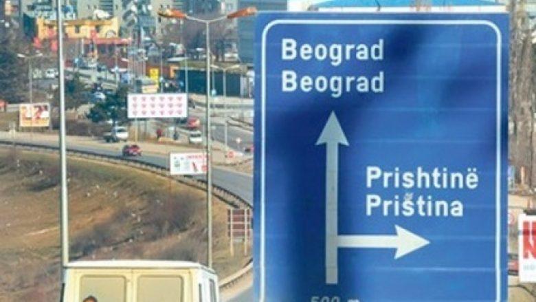 """Deklarata e Ivanoviqit për """"Zajednicën"""", kërcënim i drejtpërdrejtë i Serbisë ndaj Kosovës"""
