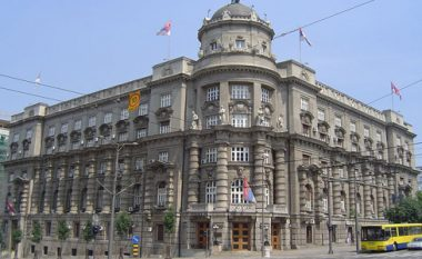 Kur do ta fshijë Serbia Kosovën nga Kushtetuta?