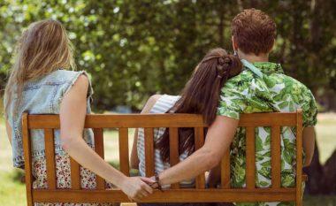 Burri do t'ju tradhtojë, edhe pse keni martesë të lumtur: Ja përse