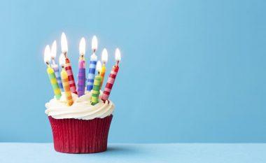 Befason shkenca: Kjo është data më e mirë dhe më e keqe për të pasur ditëlindjen