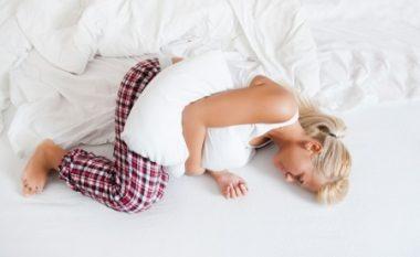 Fakte befasuese që shumë pak vajza i dinë rreth menstruacioneve
