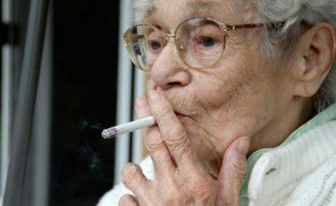 E dimë të gjithë që cigaret janë helm, por nuk keni pasur haber që mund të jenë edhe të shëndetshme