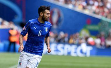 Interi pajtohet të paguajë 25 milionë euro për Candrevan