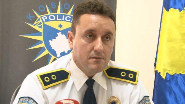 Demanton Policia e Kosovës: Malazezët nuk kanë shkelur për asnjë centimetër në Kullë