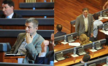 Deputetët e pasur në Kosovën e varfër, ja kush i prinë listës