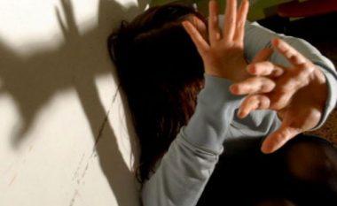 Një 19 vjeçar nga Velesi akuzohet për dhunë seksuale ndaj një të miture