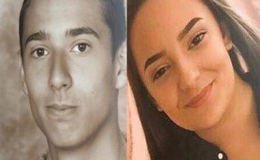 Varrimi i Armelës dhe Dijamantit bëhet të martën në Kosovë