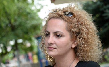 Kadaj-Bujupi: Jemi të vendosur ta ndalojmë ratifikimin e Demarkacionit