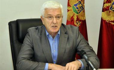 Zëvendëskryeministri malazez: Kosova ta ratifikojë Marrëveshjen për Demarkacionin