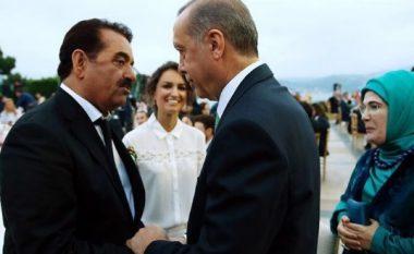 Tatlises i ka dy fjalë për Erdoganin rreth grusht shtetit në Turqi (Foto)