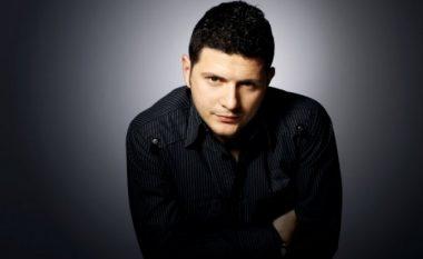 Ermal Mamaqi reagon ashpër kundër Komunës së Ferizajit (Foto)