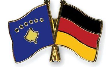 Në Ambasadën në Berlin dhe në Konsullatën në Mynih, hapet libri i ngushëllimeve për viktimat në Mynih