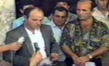 26 vjet nga Deklarata Kushtetuese e 2 Korrikut (Video)