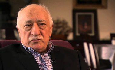Policia turke arreston nipin e Fetullah Gulenit