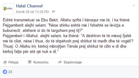 halal-channel-ebu-bekri